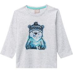 10630_0467_Camiseta