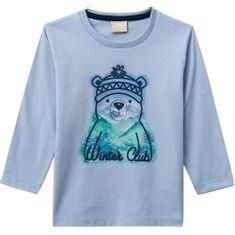 10630_6799_Camiseta