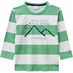 10650_70141_Camiseta