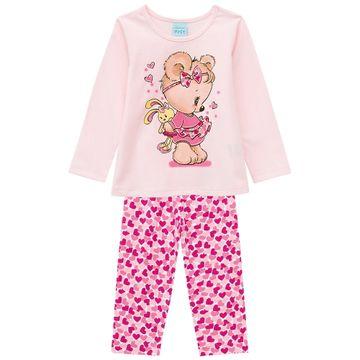 206780_40063_Pijama