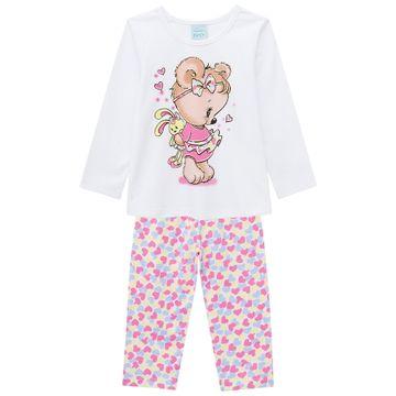 206780_0001_Pijama