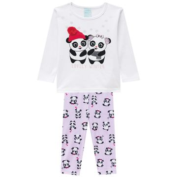 206781_0001_Pijama