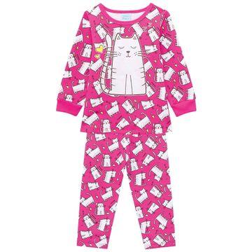 206782_40064_Pijama