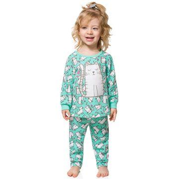 206782_70116_Pijama