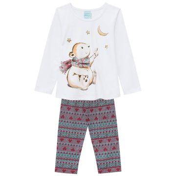 206785_0001_Pijama