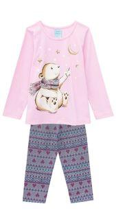 206785_4996_Pijama