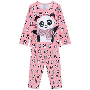 206786_40061_Pijama