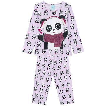 206786_5510_Pijama
