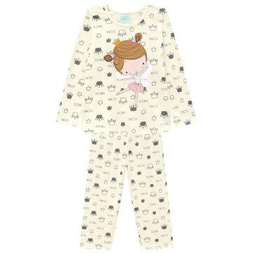 206787_2327_Pijama