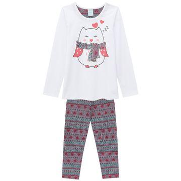 206791_0001_Pijama