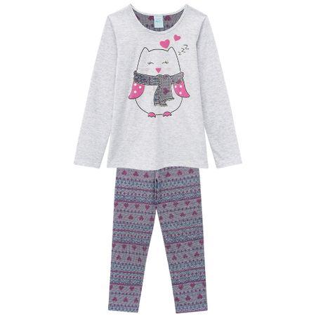 70c6c3649 Pijamas - Kyly - Seja bem vindo ao fantástico mundo das crianças.