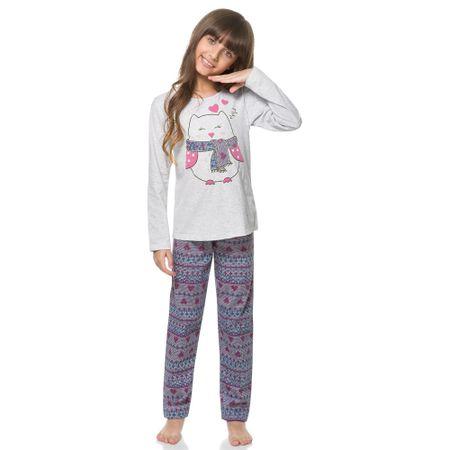 206791_0467_Pijama