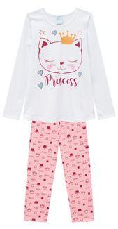 206792_0001_Pijama