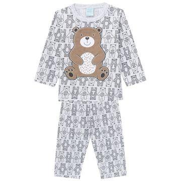 206794_0467_Pijama