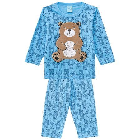 206794_6823_Pijama