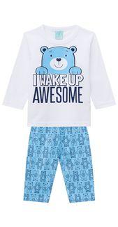 206798_0001_Pijama