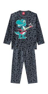 206799_0472_Pijama