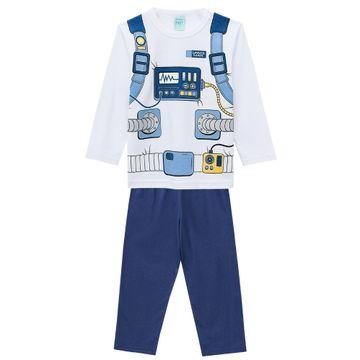 206800_0001_Pijama
