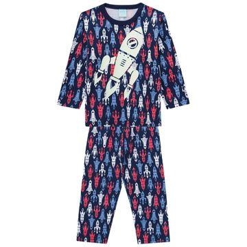 206801_6805_Pijama