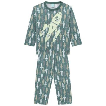 206801_70121_Pijama