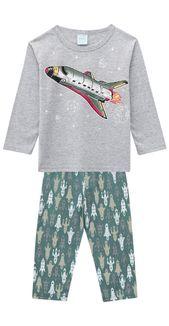 206802_0020_Pijama