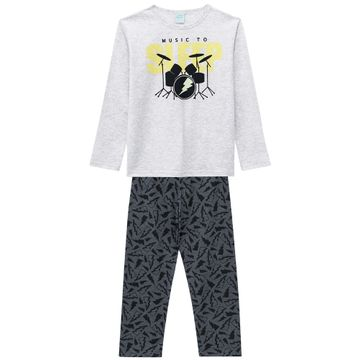 206804_0467_Pijama