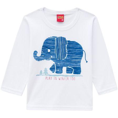 206702_0001_Camiseta