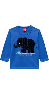 206702_6824_Camiseta