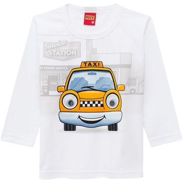 206703_0001_Camiseta
