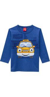 206703_6766_Camiseta