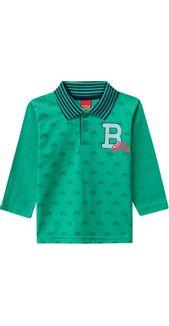 065f6a1465 206706 70138 Polo. 206706.70138.P. 0. 999987600. Camisa Polo Infantil  Masculina Kyly ...