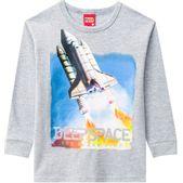 206732_0020_Camiseta
