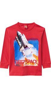 206732_40051_Camiseta