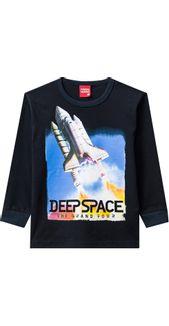 206732_9010_Camiseta