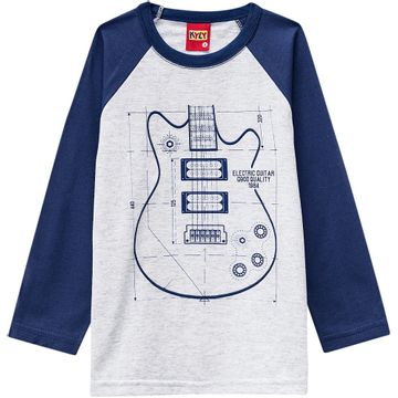 206733_06790_Camiseta