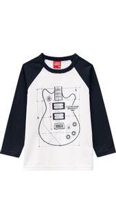 206733_09010_Camiseta