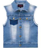 50880_Jeans_Colete