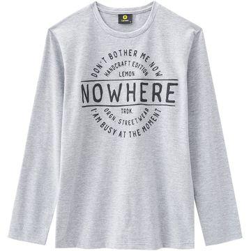 80602_0020_Camiseta