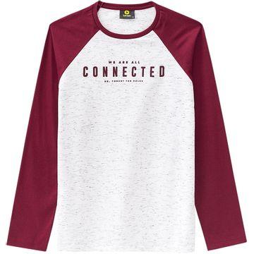 80605_4960_Camiseta