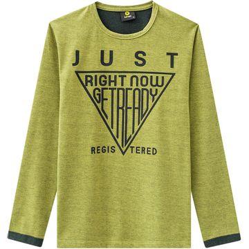 80607_2309_Camiseta