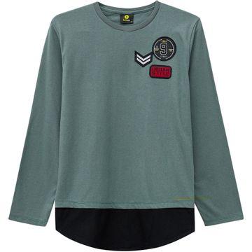 80611_9010_Camiseta