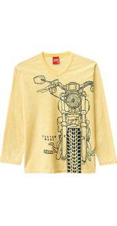 206756_2309_Camiseta