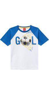 206817_00001_Camiseta
