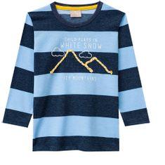10650_6826_Camiseta