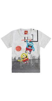 109200_0467_camiseta