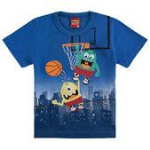 109200_6824_camiseta