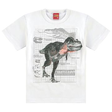 109224_0001_camiseta