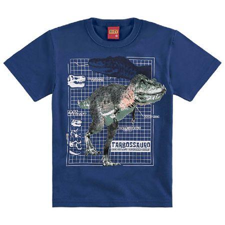 109224_6766_camiseta