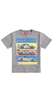 109223_0020_camiseta