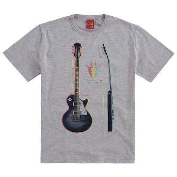 109248_0020_camiseta